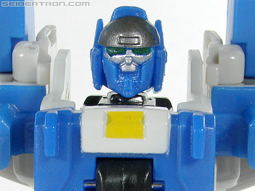 Power Core Combiners Searchlight gallery