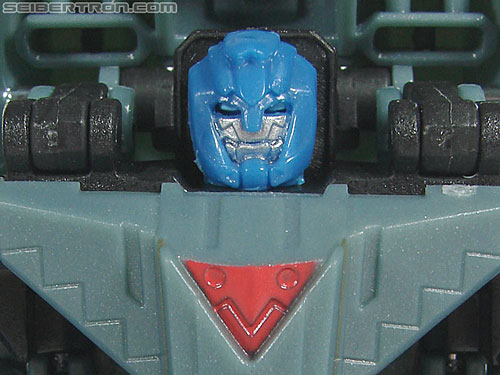 Power Core Combiners Skyburst with Aerialbots gallery