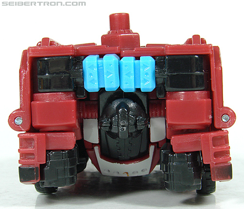 Transformers Power Core Combiners Smolder (Image #25 of 164)
