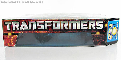 Transformers Power Core Combiners Stakeout with Protectobots (Image #21 of 176)