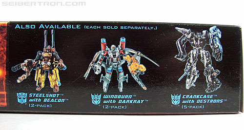 Transformers Power Core Combiners Stakeout with Protectobots (Image #23 of 176)
