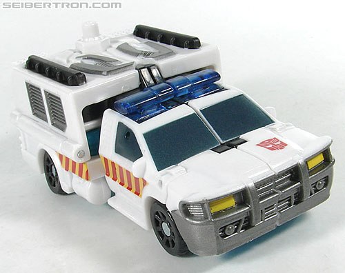 Transformers Power Core Combiners Stakeout with Protectobots (Image #26 of 176)