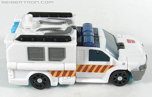 Transformers Power Core Combiners Stakeout with Protectobots (Image #27 of 176)