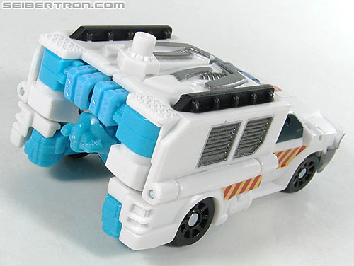 Transformers Power Core Combiners Stakeout with Protectobots (Image #28 of 176)