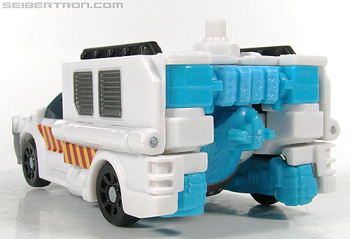 Transformers Power Core Combiners Stakeout with Protectobots (Image #31 of 176)