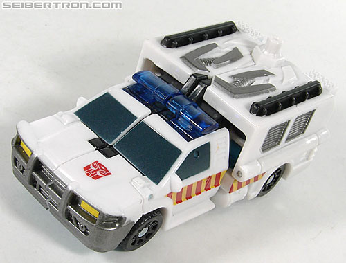 Transformers Power Core Combiners Stakeout with Protectobots (Image #34 of 176)