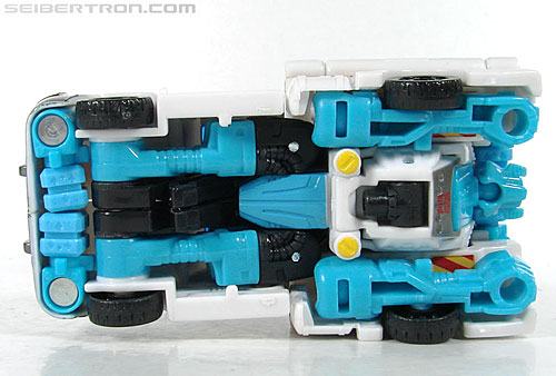 Transformers Power Core Combiners Stakeout with Protectobots (Image #35 of 176)