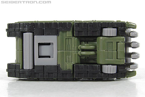 Transformers Power Core Combiners Stakeout with Protectobots (Image #47 of 176)