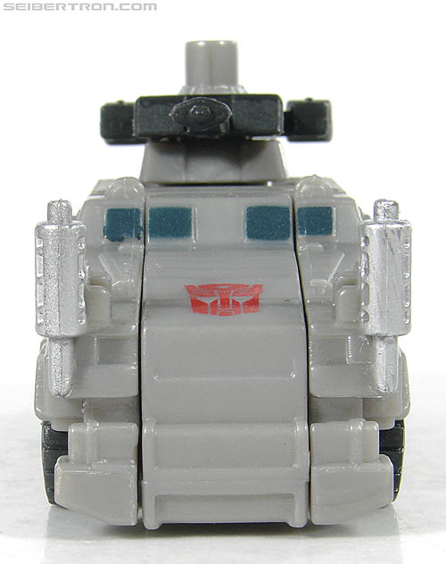 Transformers Power Core Combiners Stakeout with Protectobots (Image #48 of 176)