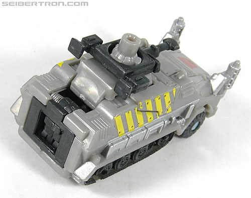 Transformers Power Core Combiners Stakeout with Protectobots (Image #51 of 176)