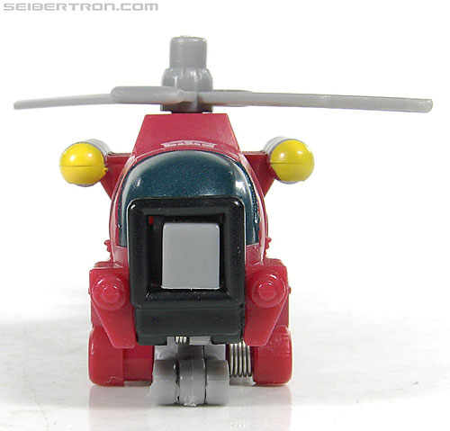 Transformers Power Core Combiners Stakeout with Protectobots (Image #67 of 176)