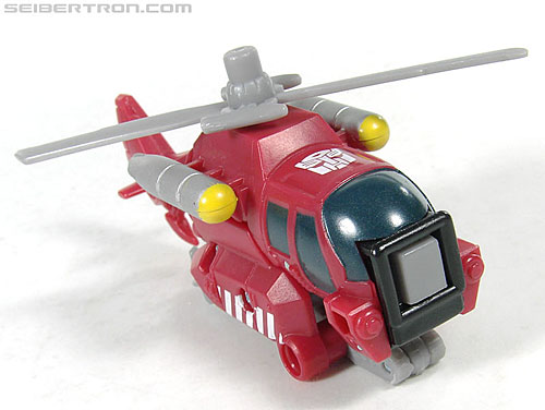 Transformers Power Core Combiners Stakeout with Protectobots (Image #68 of 176)