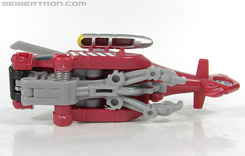 Transformers Power Core Combiners Stakeout with Protectobots (Image #75 of 176)