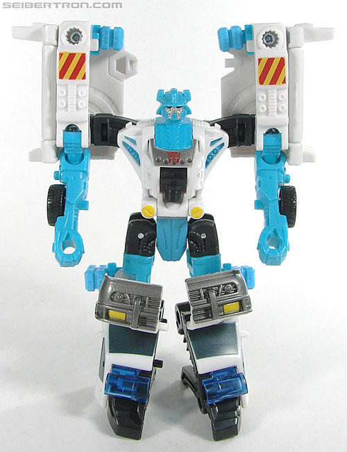 Transformers Power Core Combiners Stakeout with Protectobots (Image #83 of 176)