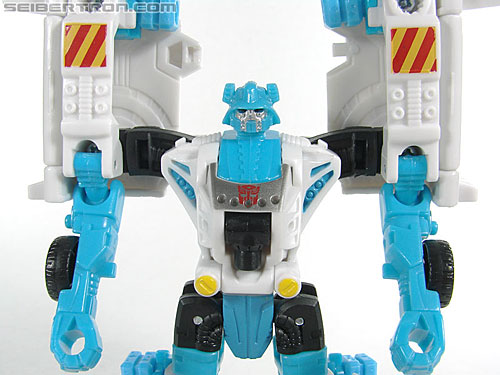 Transformers Power Core Combiners Stakeout with Protectobots (Image #84 of 176)