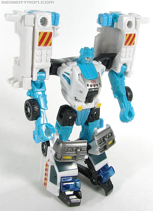 Transformers Power Core Combiners Stakeout with Protectobots (Image #88 of 176)