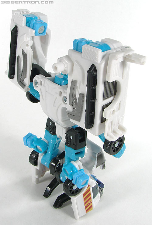 Transformers Power Core Combiners Stakeout with Protectobots (Image #92 of 176)