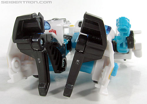 Transformers Power Core Combiners Stakeout with Protectobots (Image #100 of 176)