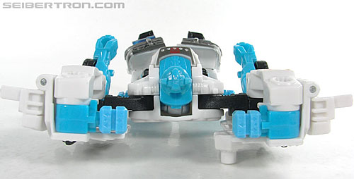 Transformers Power Core Combiners Stakeout with Protectobots (Image #101 of 176)