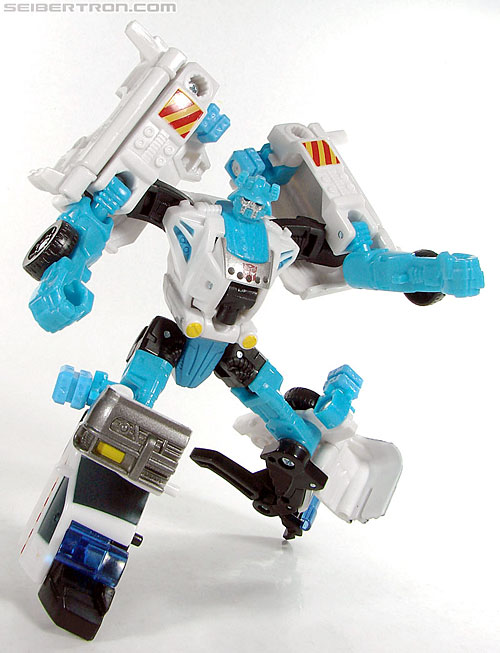 Transformers Power Core Combiners Stakeout with Protectobots (Image #107 of 176)
