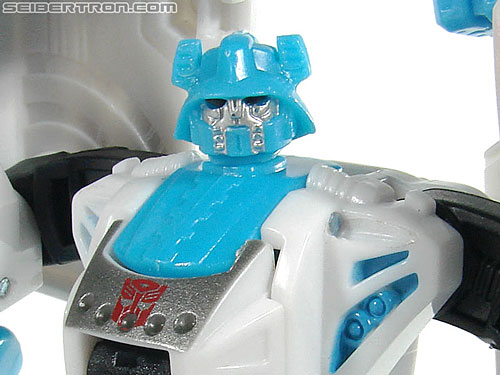 Transformers Power Core Combiners Stakeout with Protectobots (Image #112 of 176)