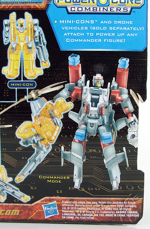 Transformers Power Core Combiners Windburn (Image #8 of 161)