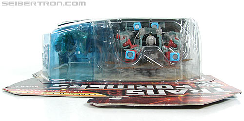 Transformers Power Core Combiners Windburn (Image #13 of 161)
