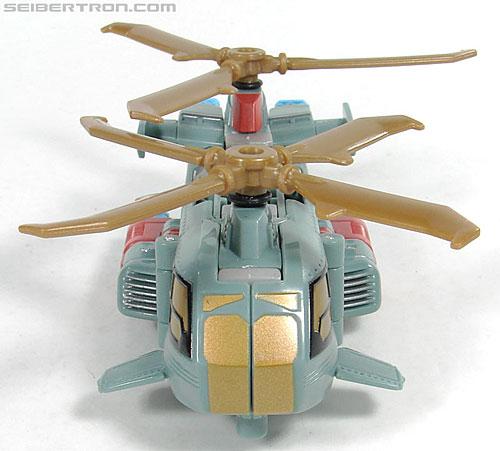 Transformers Power Core Combiners Windburn (Image #15 of 161)