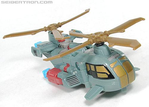 Transformers Power Core Combiners Windburn (Image #16 of 161)