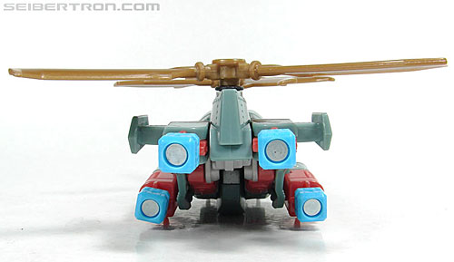 Transformers Power Core Combiners Windburn (Image #20 of 161)