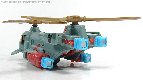 Transformers Power Core Combiners Windburn (Image #21 of 161)