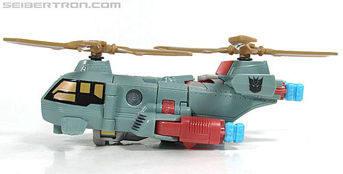 Transformers Power Core Combiners Windburn (Image #22 of 161)