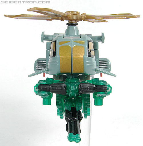 Transformers Power Core Combiners Windburn (Image #26 of 161)