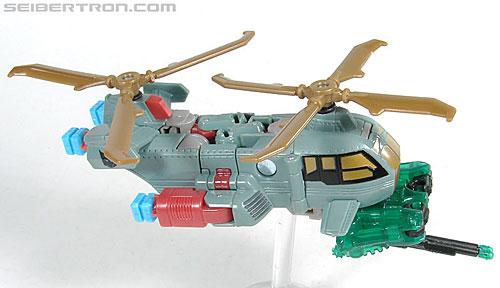 Transformers Power Core Combiners Windburn (Image #29 of 161)