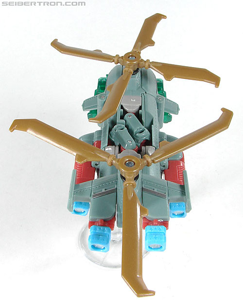 Transformers Power Core Combiners Windburn (Image #31 of 161)