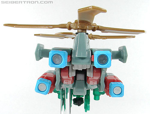 Transformers Power Core Combiners Windburn (Image #32 of 161)