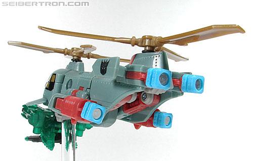 Transformers Power Core Combiners Windburn (Image #33 of 161)