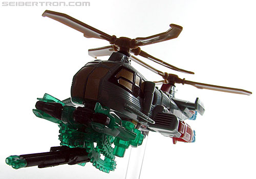 Transformers Power Core Combiners Windburn (Image #38 of 161)