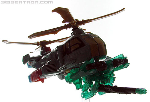 Transformers Power Core Combiners Windburn (Image #39 of 161)
