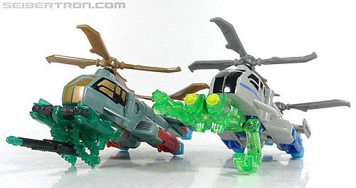 Transformers Power Core Combiners Windburn (Image #44 of 161)