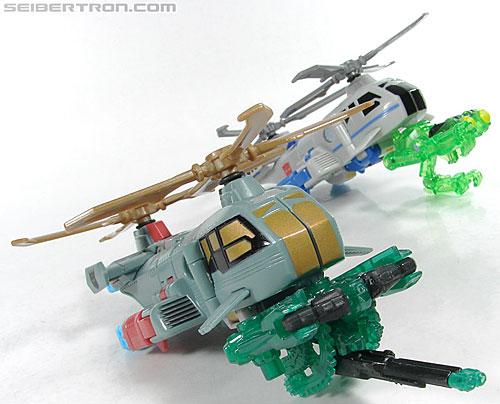 Transformers Power Core Combiners Windburn (Image #45 of 161)