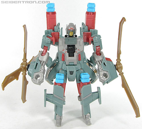 Transformers Power Core Combiners Windburn (Image #49 of 161)