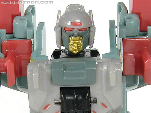 Transformers Power Core Combiners Windburn (Image #51 of 161)