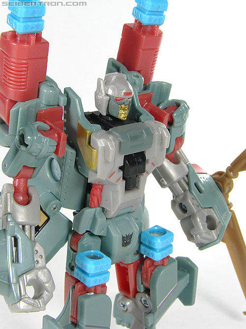 Transformers Power Core Combiners Windburn (Image #52 of 161)