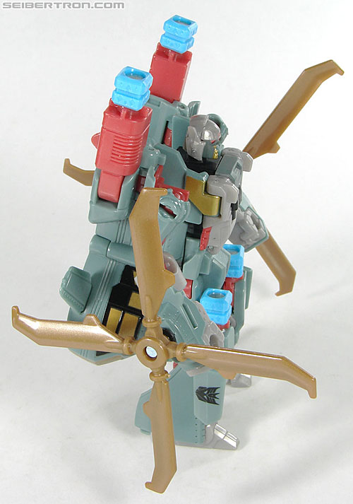 Transformers Power Core Combiners Windburn (Image #55 of 161)