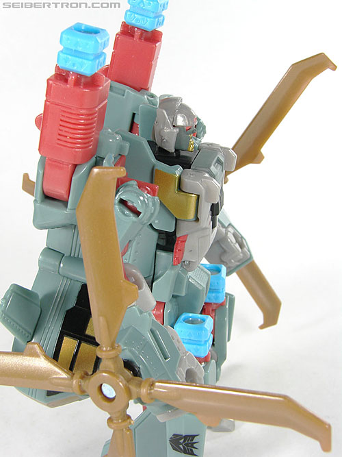 Transformers Power Core Combiners Windburn (Image #56 of 161)