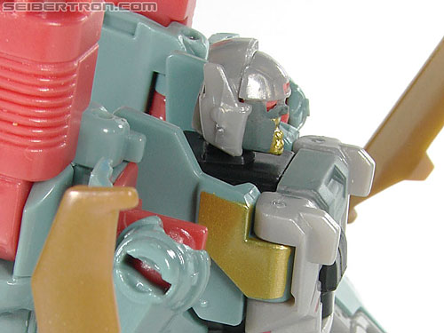 Transformers Power Core Combiners Windburn (Image #57 of 161)