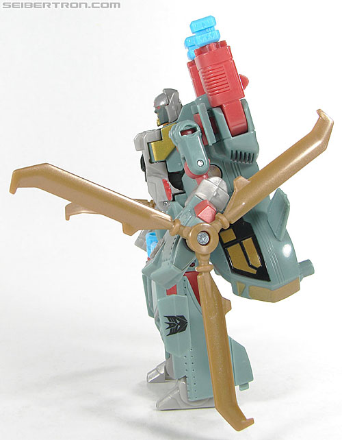 Transformers Power Core Combiners Windburn (Image #61 of 161)