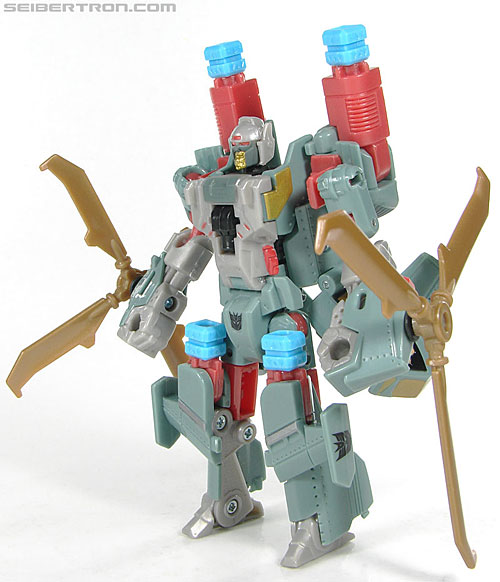 Transformers Power Core Combiners Windburn (Image #62 of 161)