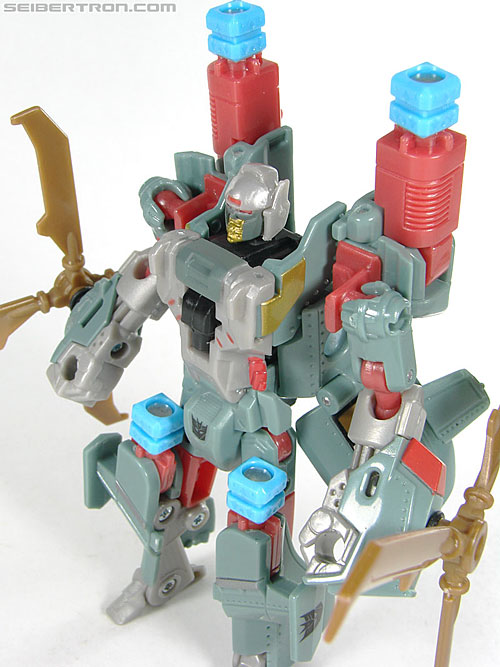 Transformers Power Core Combiners Windburn (Image #63 of 161)